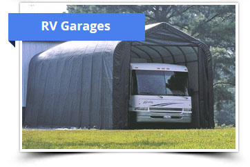 rvs-1 Home %page