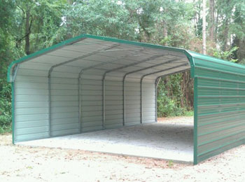 Things You Must Consider For Your Carport And Zoning Laws ...